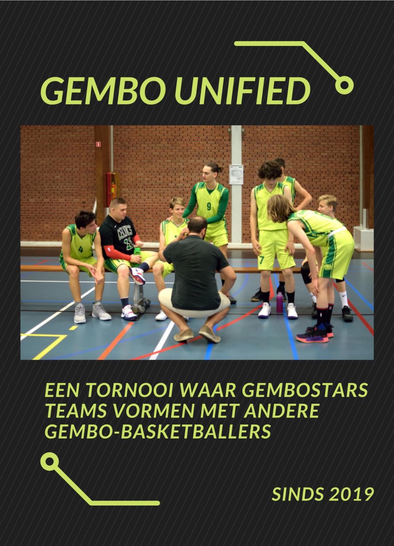 Gembo Plus 2