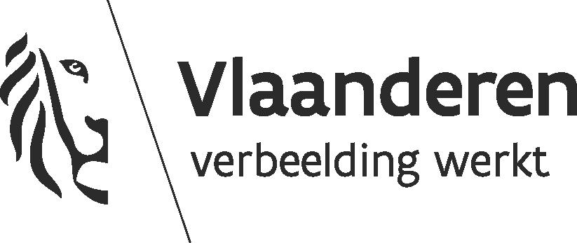 Vlaanderen - Verbeelding werkt
