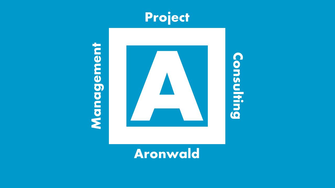 Aronwald