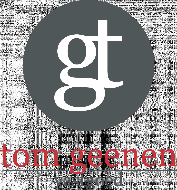 Tom Geenen - Vastgoed