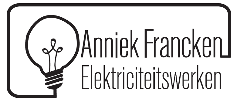 Anniek Francken - Electriciteitswerken