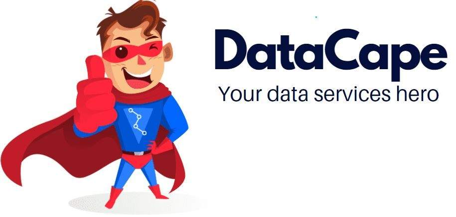 DataCape